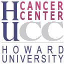Howard University Cancer Center